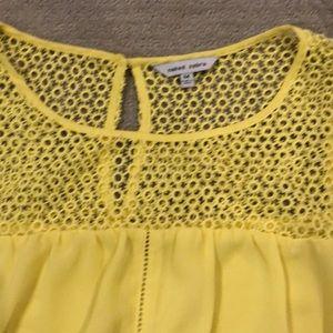 Talbots Tops - Small/Medium blouses size 4/6